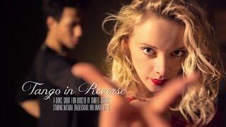 Tango in Reverse
