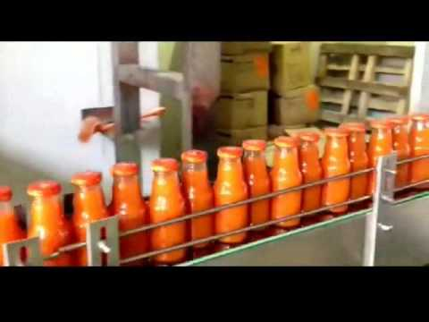 Automatic  juice machine , orange juice machine, fruit juice filling machine