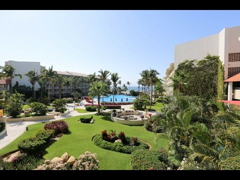 guest reviews - barcelo grand faro los cabos, all-inclusive resort