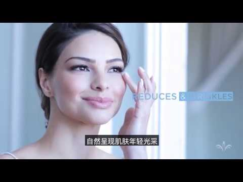 Jeunesse Global Hong Kong China 全球經銷商中國 – 全新的傳銷公司北京繁體中文 | BEST MLM NETWORK MARKETING COMPANIES 2018 – 2019