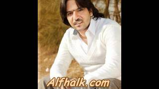 تحميل اغاني اغنية بهاء سلطان - دوران شبرا 2011 MP3