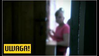 Upośledzona 11-latka zgwałcona przez kolegów w szkole specjalnej? (UWAGA! TVN)