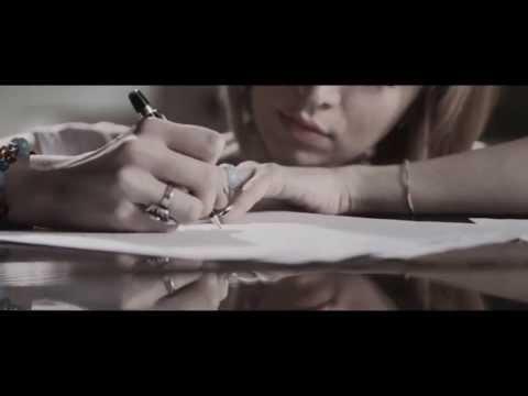 Silvia Olari – Niente Di Me