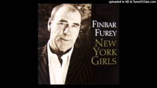 Finbar Furey - New York Girls