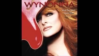 Rescue Me - Wynonna Judd