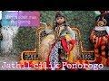 Download Lagu pertama kali marsya tampil nari jathil reog ponorogo Mp3 Free