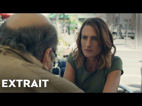 """Stillwater - Extrait """"Un vrai Américan"""" VF [Au cinéma le 22 septembre]"""