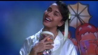 Chocolate Limejuice Icecream - Hum Aapke Hain Koun