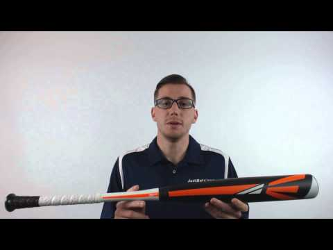 Easton S2Z ZCORE BBCOR Baseball Bat: BB15S2Z