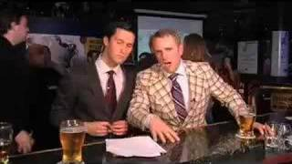 3 Best Sports Bars in Calgary, AB - Expert Recommendations