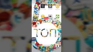 ТОП 5 сервисов для мобильного заработка на установке приложений