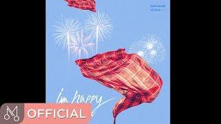 마멀레이드 키친 '내일도 맑음 OST Part.16' - I'm Happy