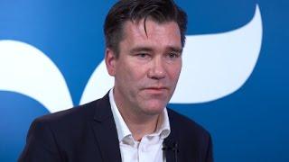 Elos Medtech - Intervju med VD Jan Wahlström (Q4 2016)