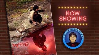 Video MANGKUKULOB (2012 Horror Movie) FULL MOVIE