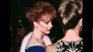Reba McEntire - I'm a woman