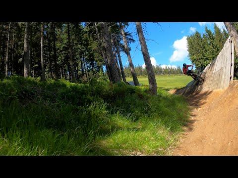 <!--:cs-->Špindl Bikepark Race 2020<!--:-->