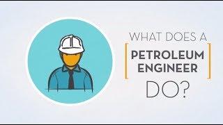 CareerBuilder Top Jobs Of 2014: Petroleum Engineer