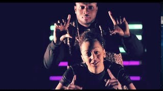 J-Sol ft. Paigey Cakey - Beautiful (Music Video)