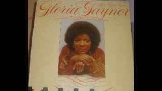 Gloria Gaynor I've got you (Album face1)