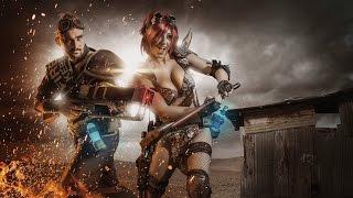 Fallout 4 - ТОП 5 Предателей