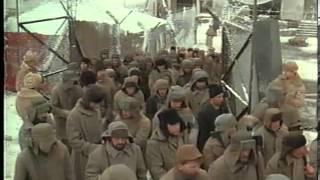 Film - Bekstvo iz logora Gulag - Srpski titl
