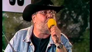 Michal Tučný - Weekend Michala Tučného ( 1993) [koncert]