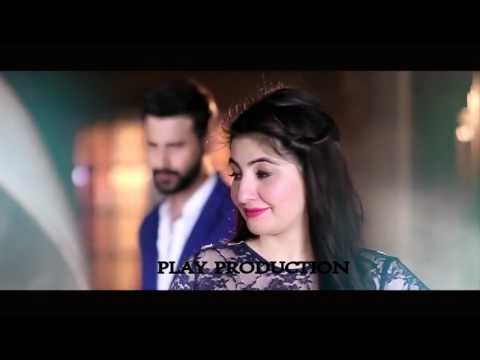 Gul Panra Urdu New Songs 2016   Ishq ziyada   Gul panra 2016