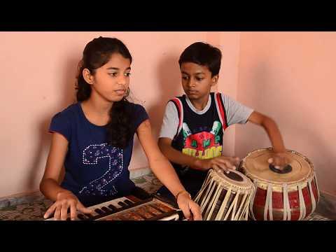 Brahman Babu Yau ll ब्राह्मण बाबू योै ll मैथिली पारंपरिक गीत Maithili Thakur ll Bachpan Ka