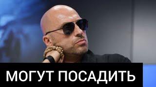 Нагиев назвал службу в армии «бесцельно потраченным временем»