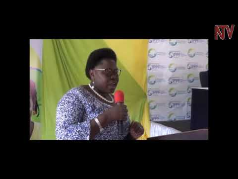 High fertility rate affects service delivery - Primary Heath Minister