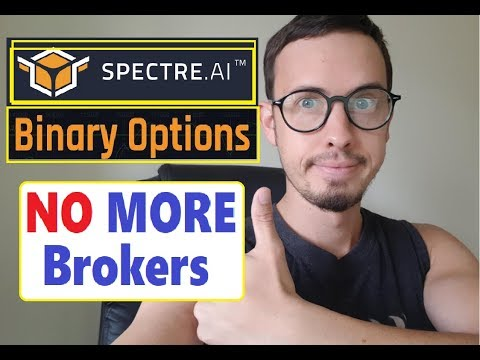 Tricks on binary options