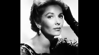 Perry Como - The Way You look Tonight with   S.G. (Vera Miles)  (21)