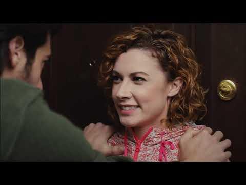 Sesso al video gratuito medico