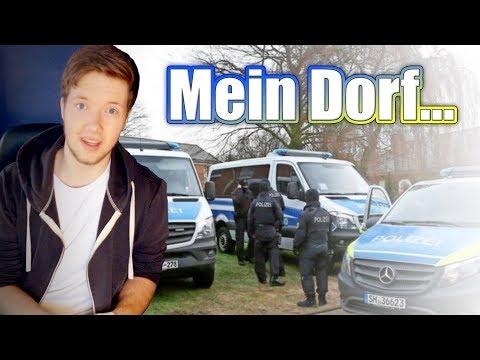Reiche single männer berlin