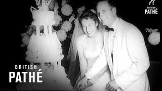 Little Mo Marries (1955)