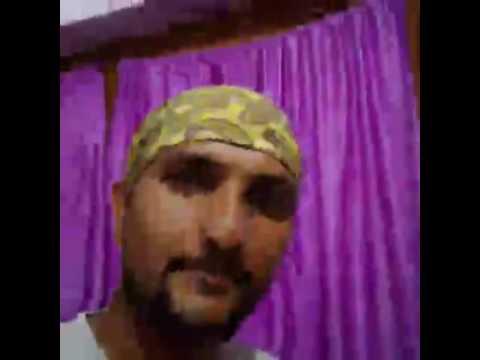Raaz aankhein teri