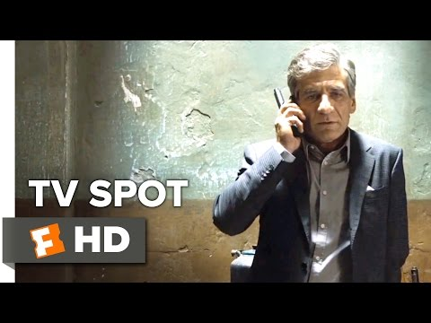 London Has Fallen TV SPOT - Run (2016) - Gerard Butler, Morgan Freeman Movie HD
