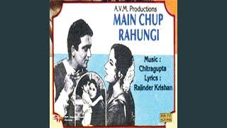 Khush Raho - YouTube