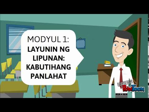 Giardia cysts sa mga larawan