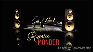 تحميل اغاني فضولي الساحة أم العريس لاتزعلوها Remix Monder MP3