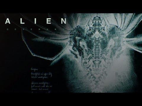 alien covenant 2017 english subtitles free download
