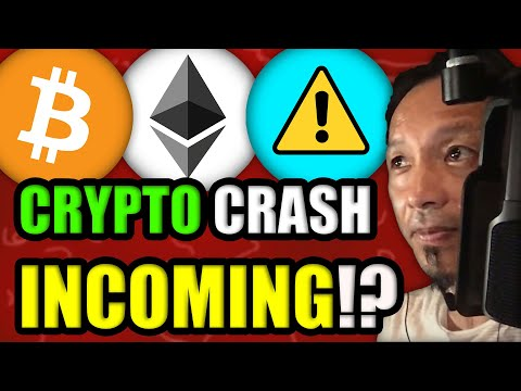Bilijielaire bitcoin cheats