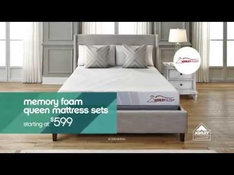 Avon Ashley Furniture Homestore