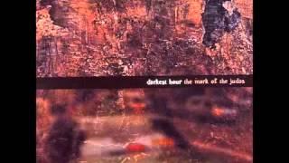 Darkest Hour - The Mark Of Judas (Full Album)