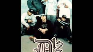 Eminem feat D-12 - Hit me with your best Shot