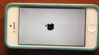 Unlock Stolen iPhone 5