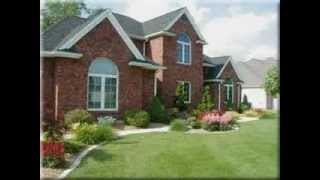 Landscaping Ideas - Best DIY Landscaping Design And Tips.