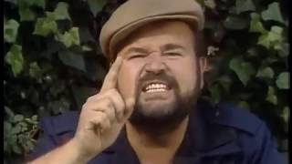 The Dean Martin Show - Dino Martin; Tony Bennett; Don Rickles