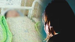 Bocah SD Melahirkan seusai Diperkosa Paman, Tak Sadar Dirinya Hamil dan Ingin Kembali Sekolah