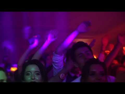 Dj, Діджей Struzh на весілля, відео 1